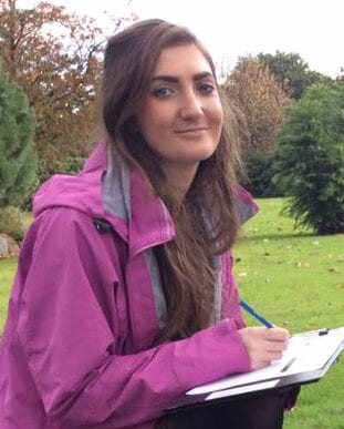 Foundation invests thousands in horticulture students