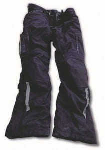 HELD-UNCOVER-JACKET-AND-ICANO-TROUSERS-2