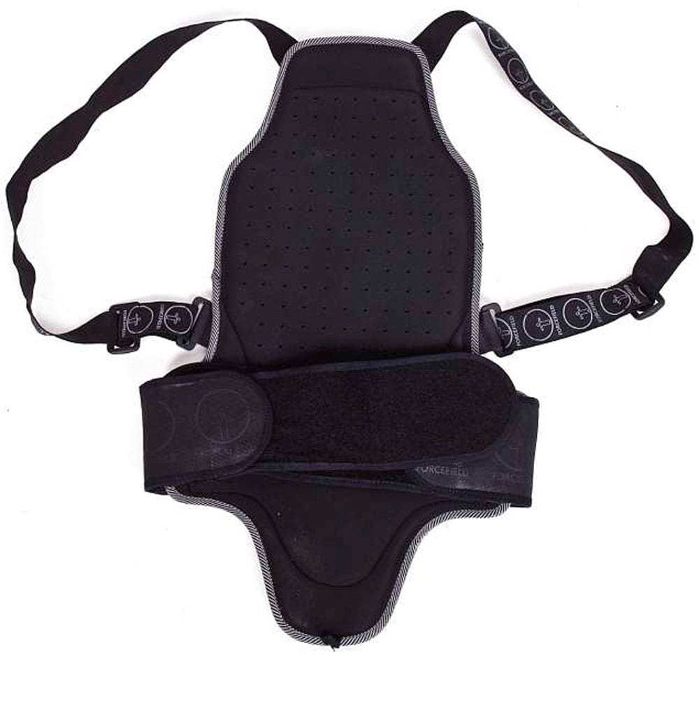 FORCEFIELD-L2-BACK-PROTECTOR
