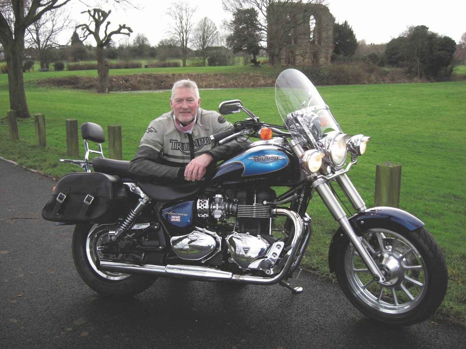 035_Andy-Malin-and-Triumph2