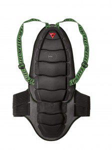 dainese-back-protector