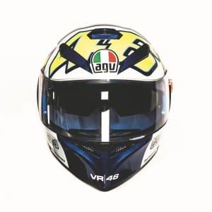 AGV-46-Winter-Test-Front