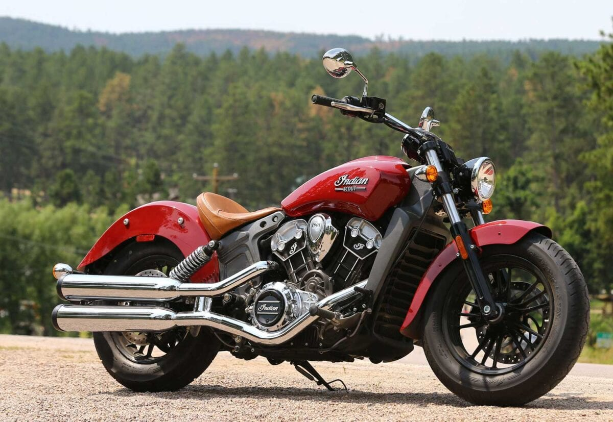 Indian-Scout-2015-005