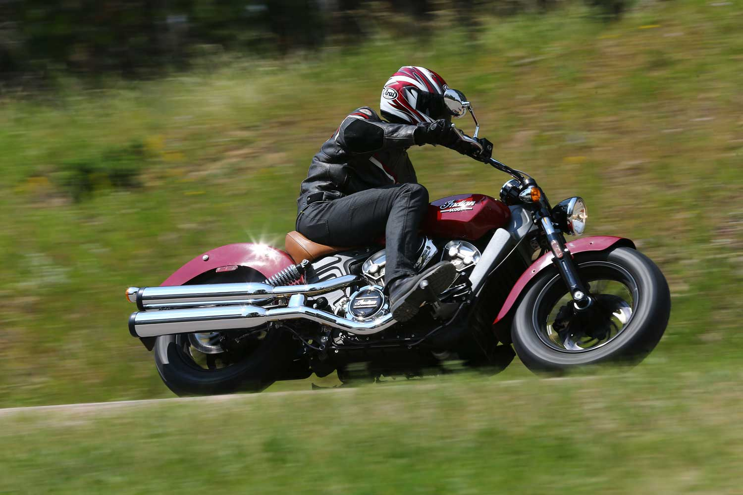 Indian-Scout-2015-029