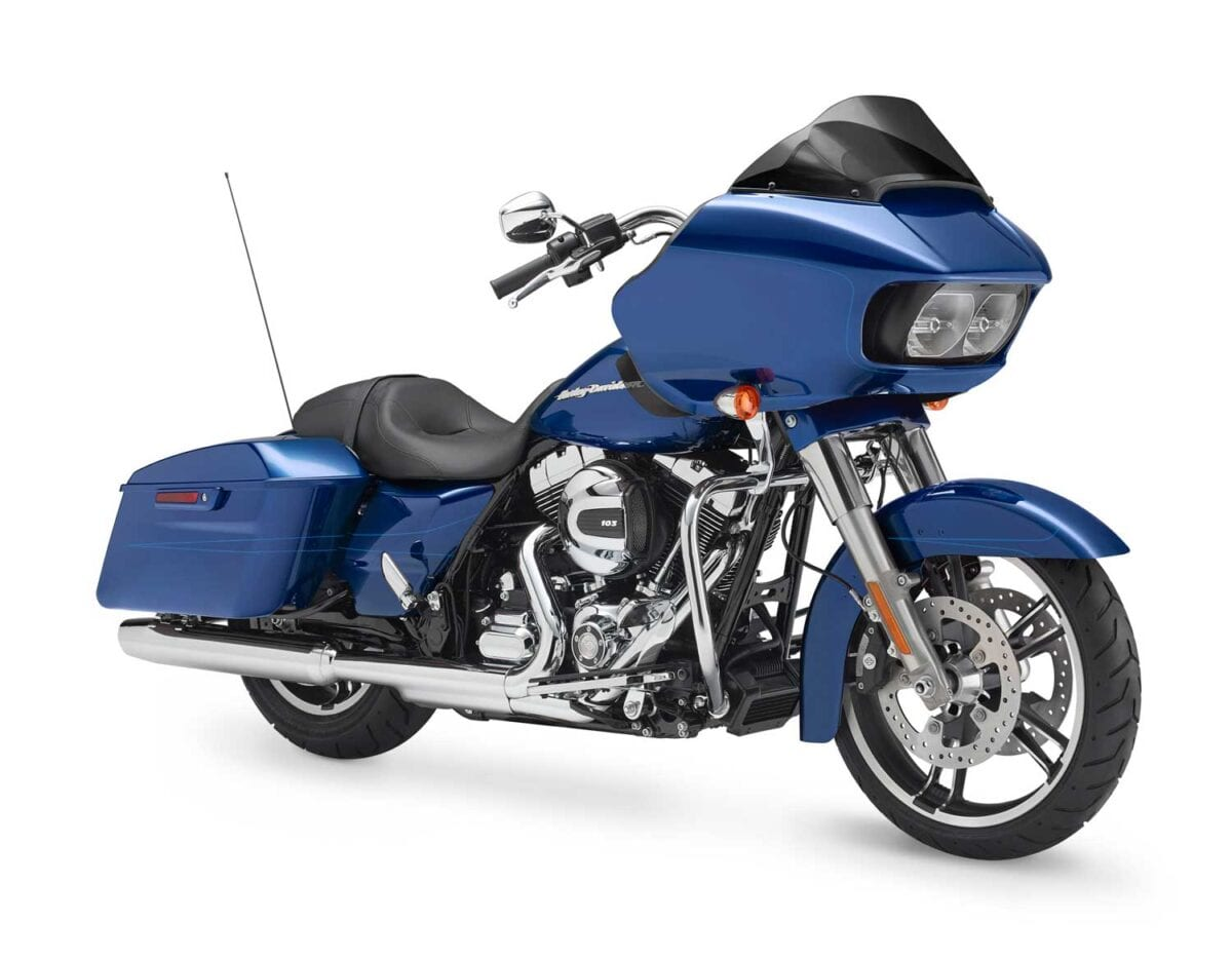 Road-Glide-Special-2014-(1)
