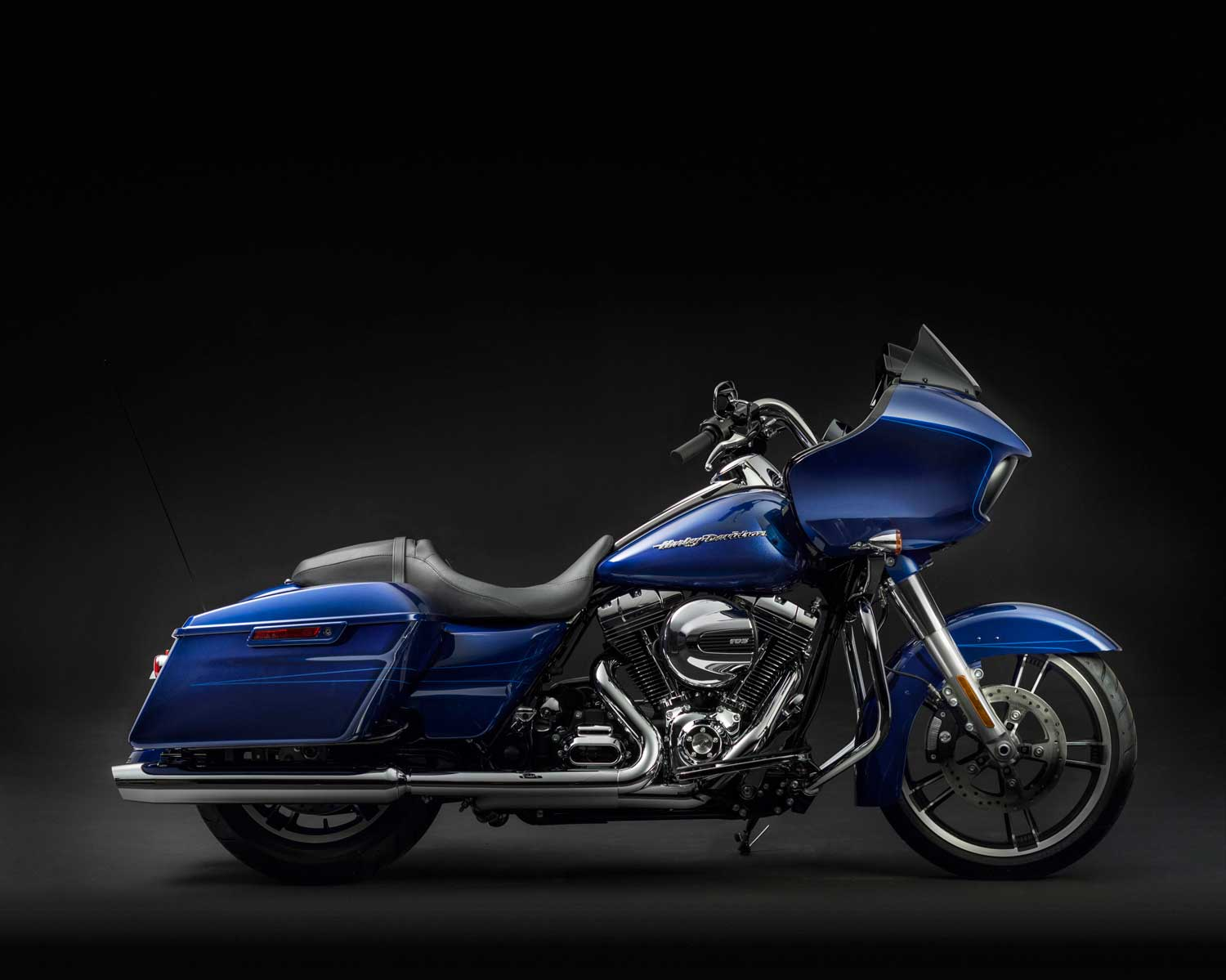 Road-Glide-Special-2014-(6)