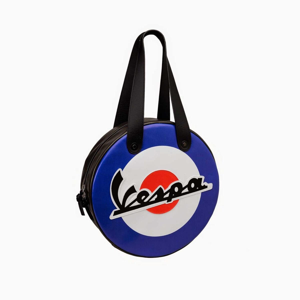 605879M003-Tunnel-bag-French