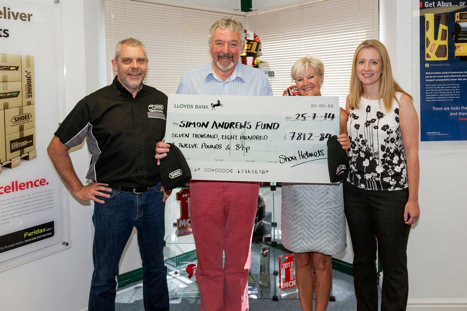 Andrews_Cheque_IMG_3037_group