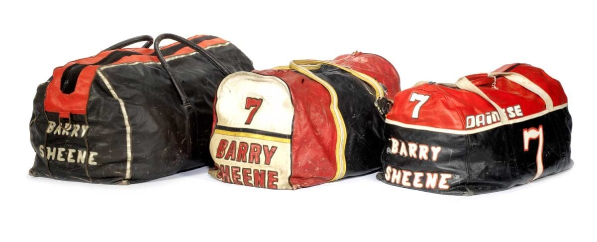 Barry-Sheene's-personal-hold-alls---2