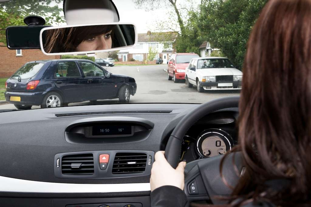 Biggest-cause-of-road-accidents-image-from-DVSA2