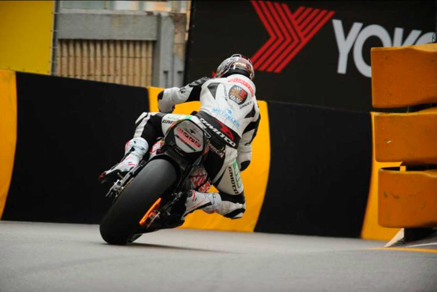 Macau-Gary-Johnson-003