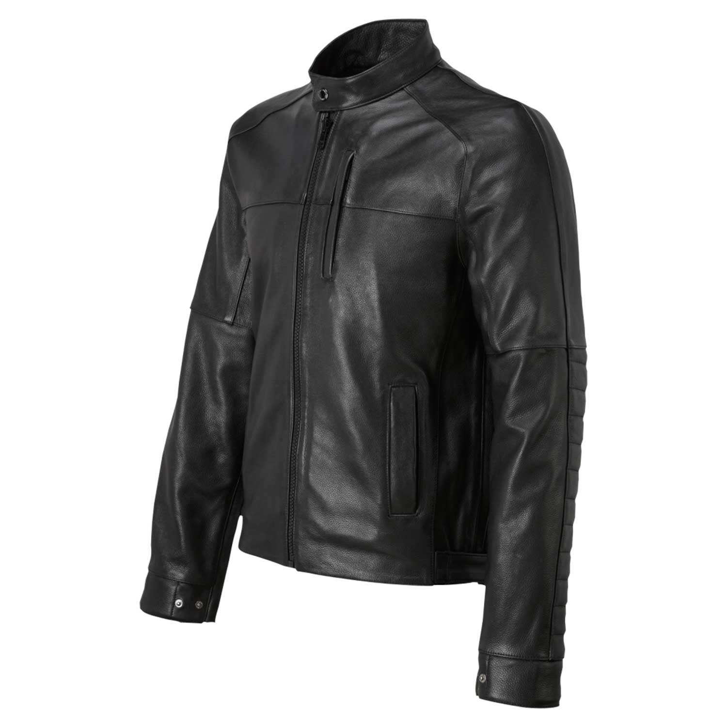 mens_leather_2-1024x1024