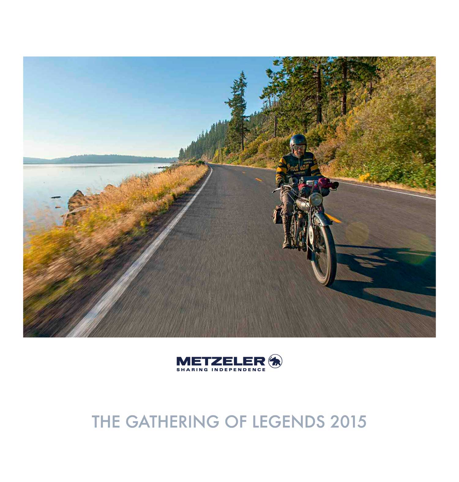 1the-gathering-of-legends-cover
