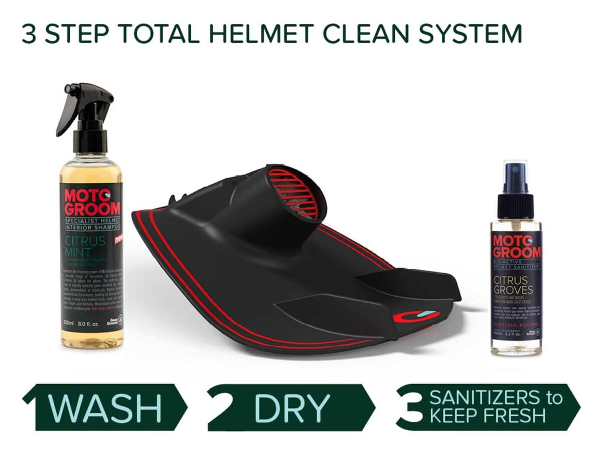 MotoGroom-Helmet-Dryer-003