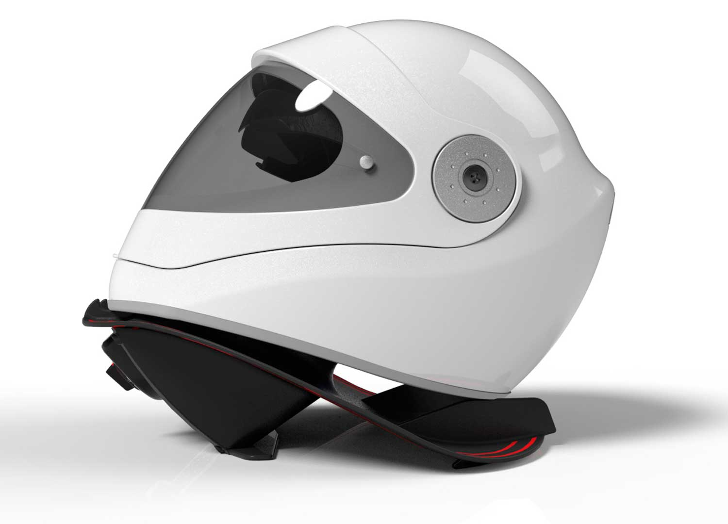 MotoGroom-Helmet-Dryer-005