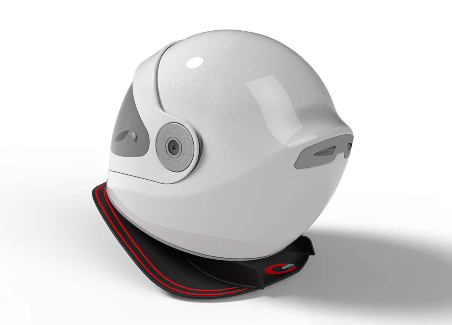 MotoGroom-Helmet-Dryer-006