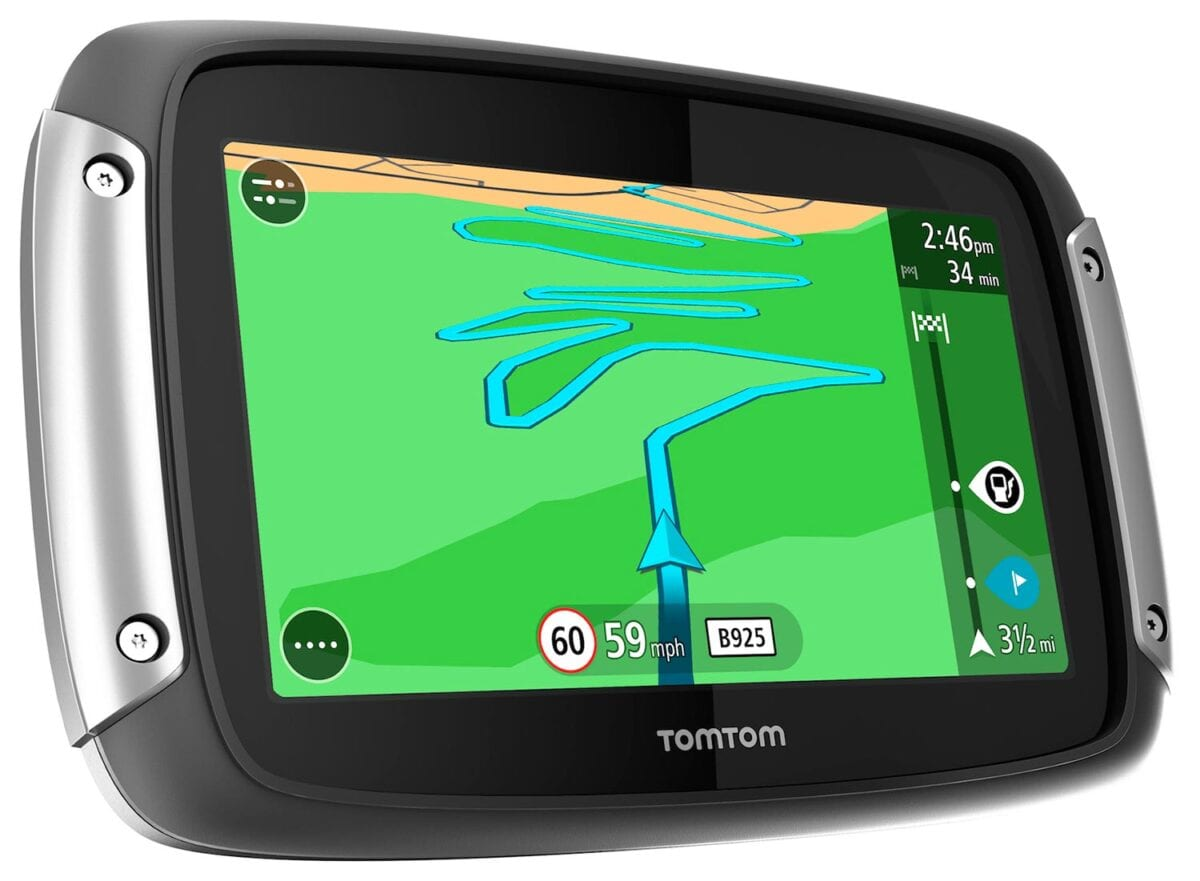 TomTom-new-Rider-lores