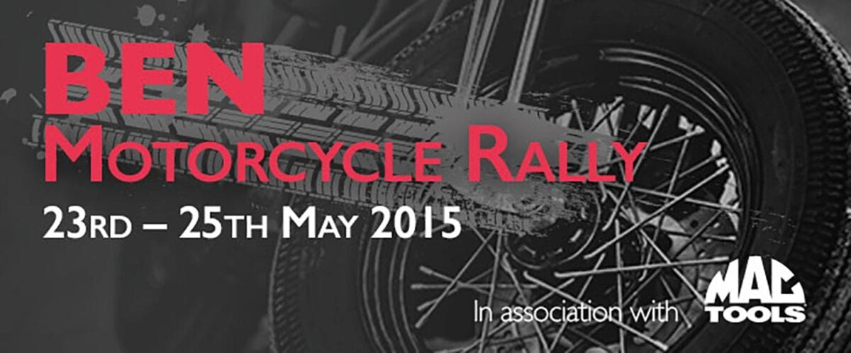 motorcycle-rally-banner-2