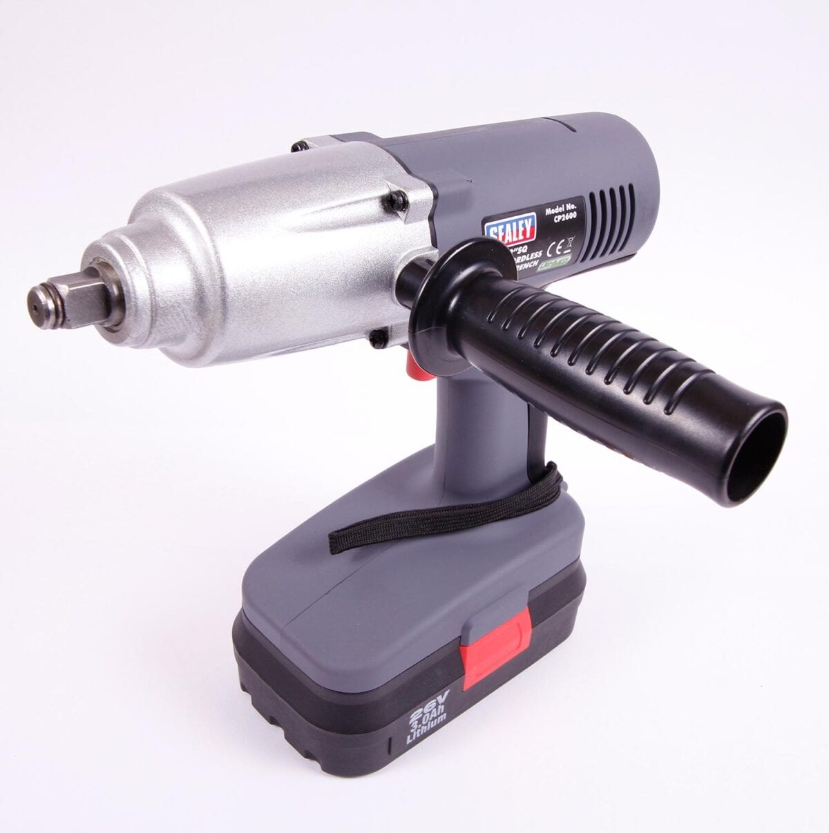 016_Sealey-Impact-Wrench-CP2600-007