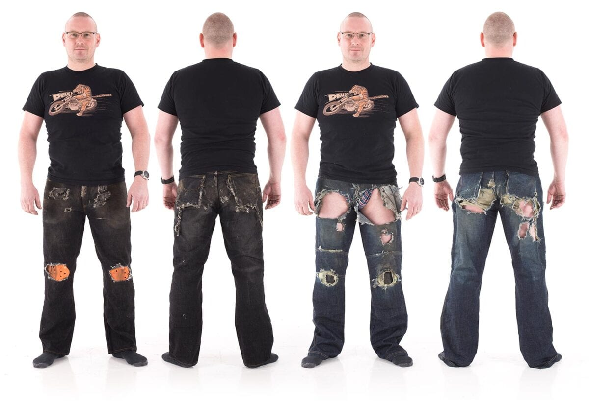 053_Jeans-group-of-four