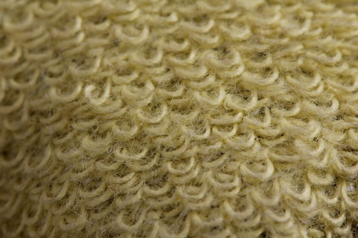 053_Knitted