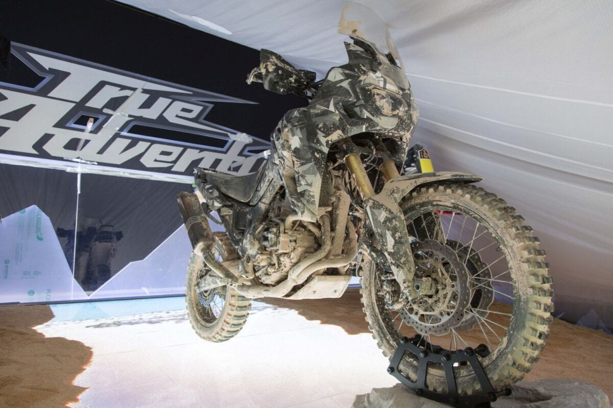 Honda-Africa-Twin-True-Adventure-Prototype-lores
