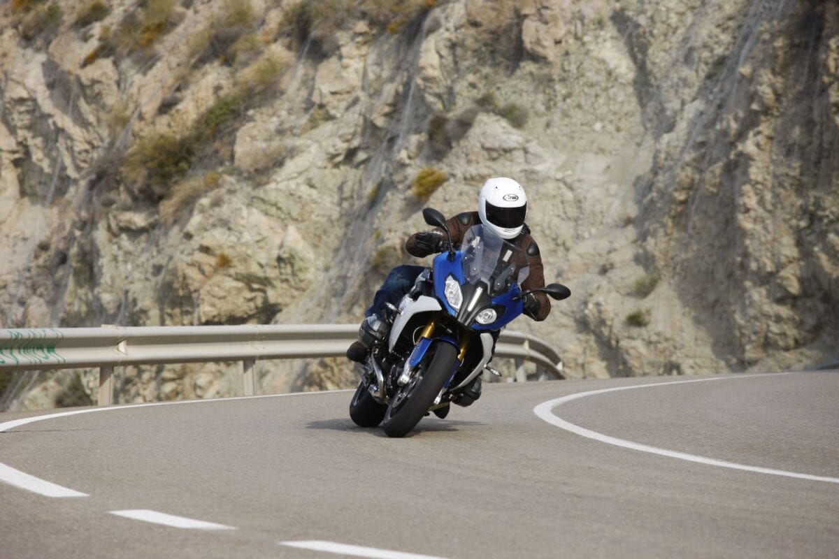 046_BMW R1200RS 006lores