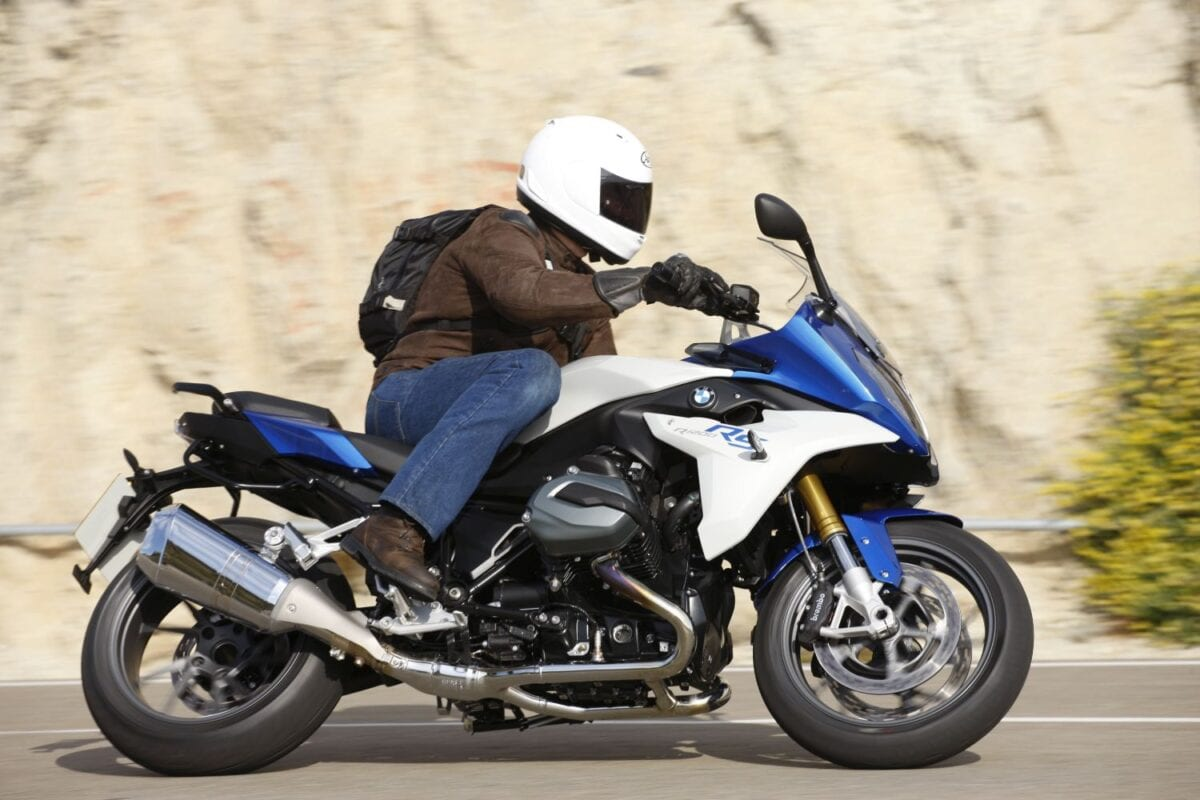 046_BMW R1200RS 014lores