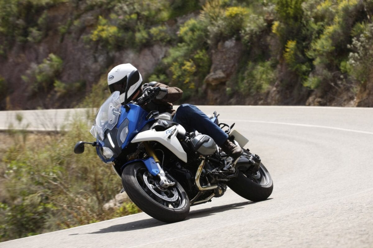 046_BMW R1200RS 021lores