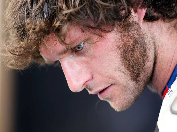 Guy-Martin-sideburns-Getty