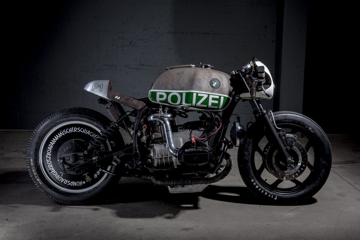 bmw-police-motorcycle