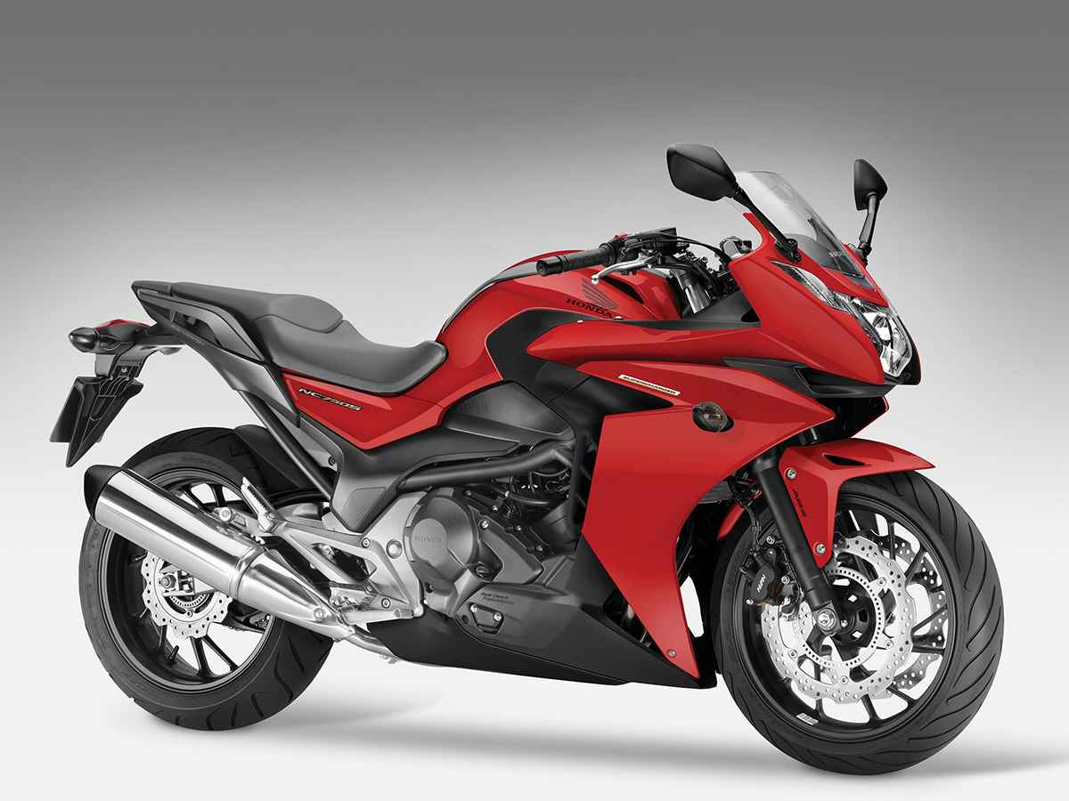 nc750s_supercharged_final_red1_4500px