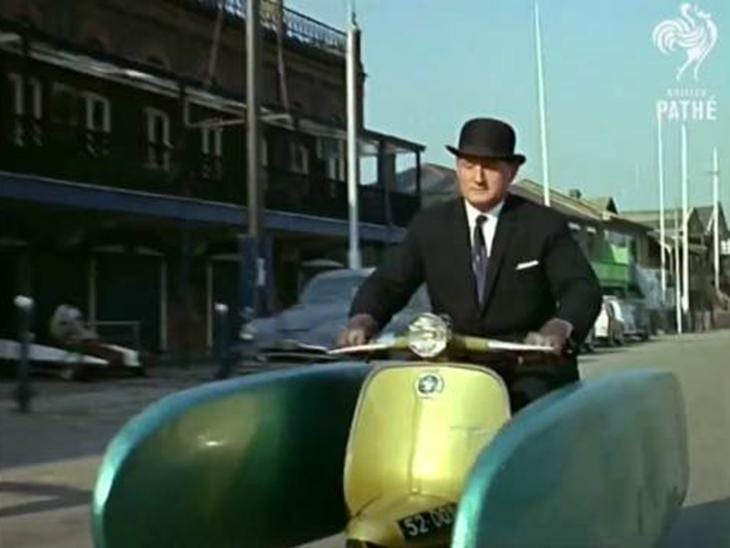 amphibious-water-scooter-1960s