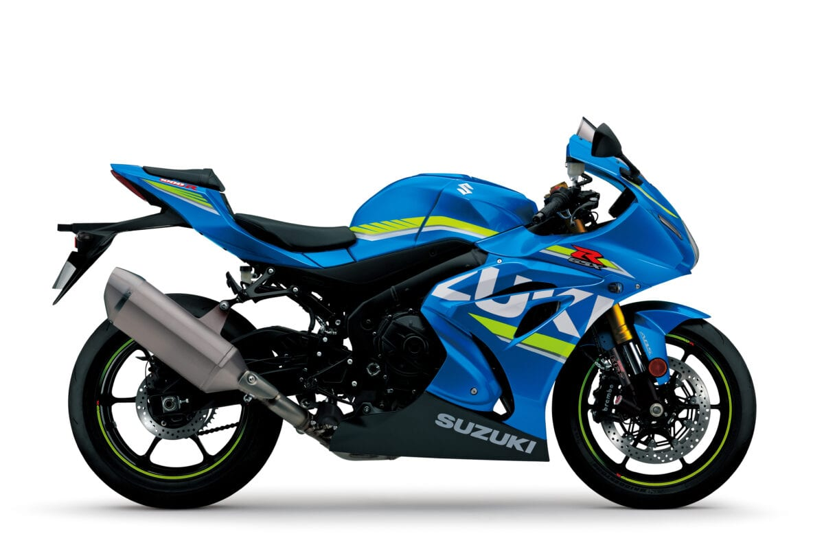 gsxr1000_prototype_ysf_right__yVH7EaE6U27HA8d