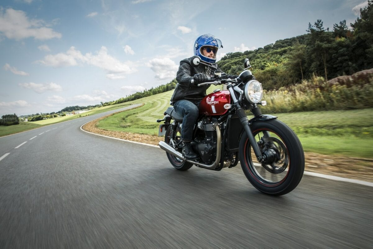 Streettwin3lores