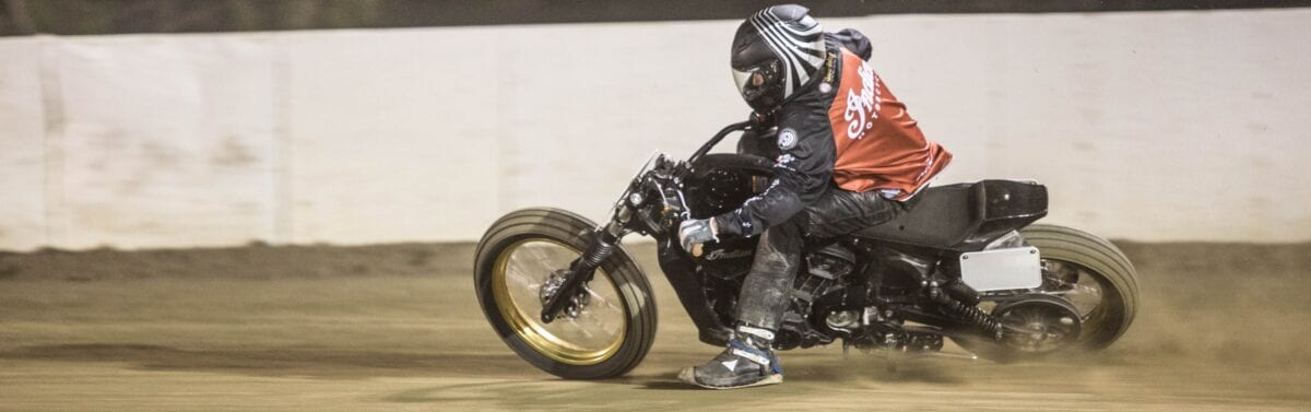 rsd-indian-scout-flat-trackers-12