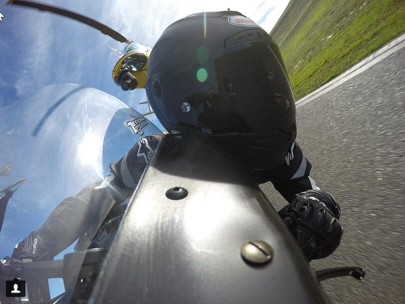 2016-02-04 09_00_13-Josh Herrin Gets Chased by a Helicopter Video _ Cycle World_ Just when we though