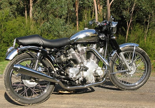 Carberry-Enfield-Cafe-Racer