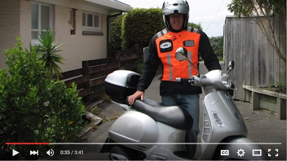 2016-04-20 10_45_45-The 9 Sportbike Riders You Will Meet - YouTube