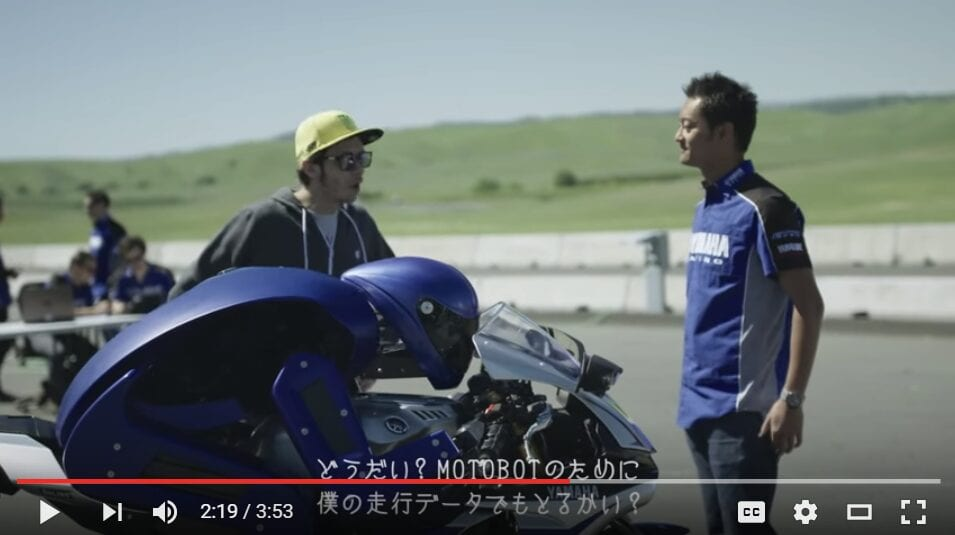 2016-05-19 11_14_39-MOTOBOT Meets The Doctor (Valentino Rossi) - YouTube