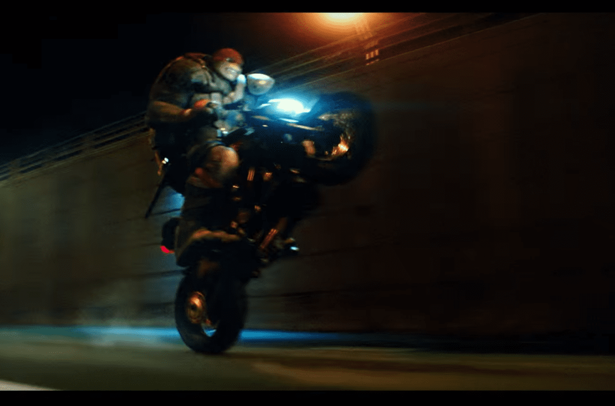 2016-05-20 09_58_31-Teenage Mutant Ninja Turtles_ Out of the Shadows Movie CLIP - Take Out the Trash