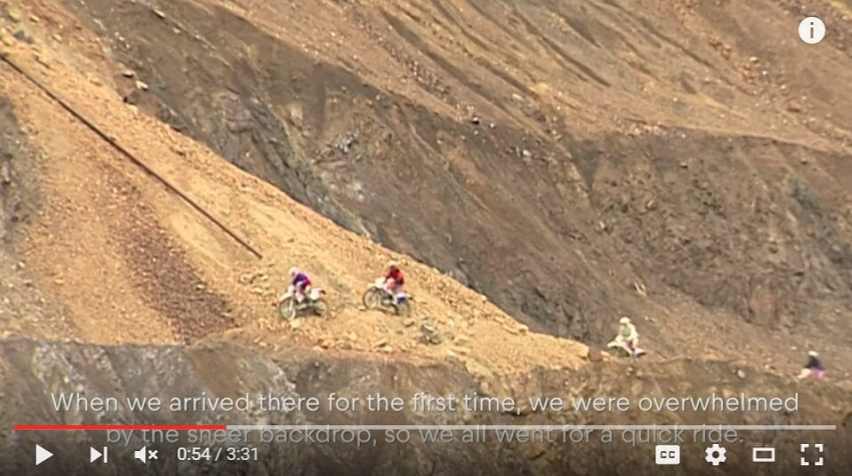2016-05-25 09_40_27-Erzbergrodeo_ The History of Hard Enduro's Toughest Event - YouTube