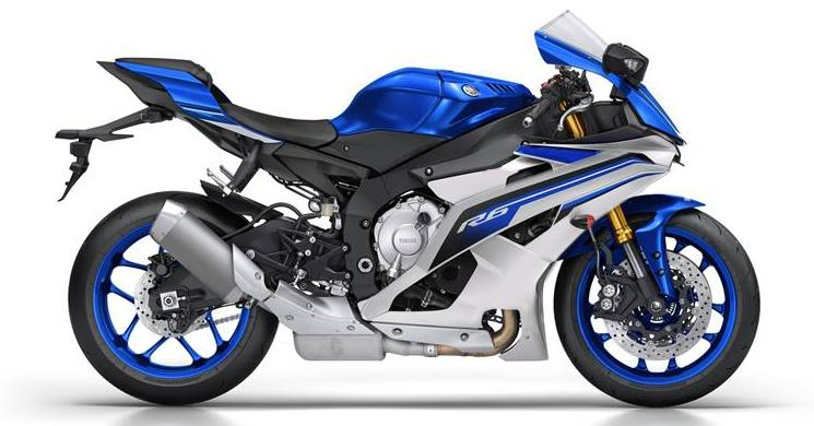all-new-yamaha-yzf-r6-rumored-to-debut-this-year-107743_1