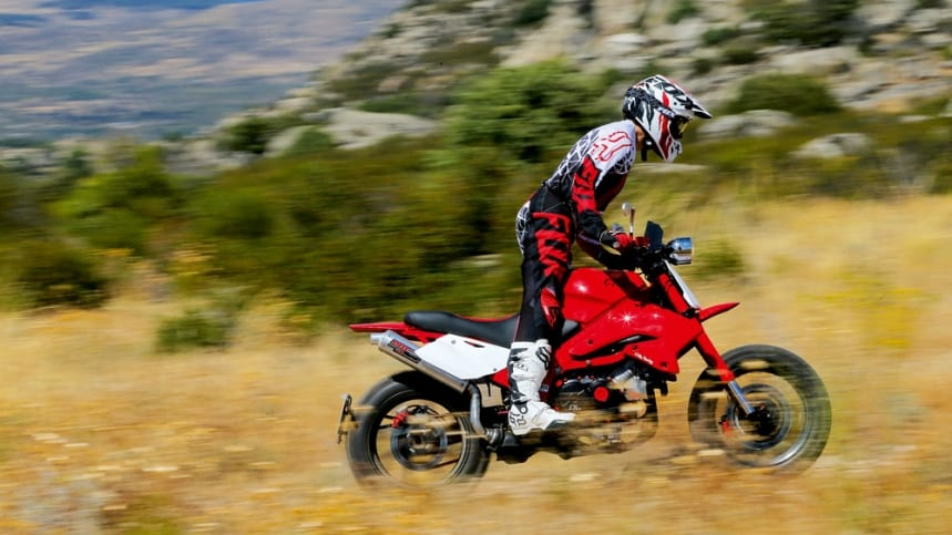 article-honda-vfr-750-chilly-racing-moto-trail-5731ce270271e