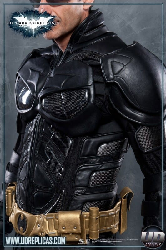 new-batman-and-superman-motorcycle-leathers-from-ud-replicas_29