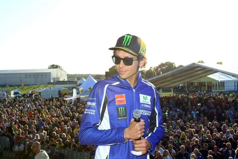 r12-silverstone-day-of-champions-28-08-14-341.middle