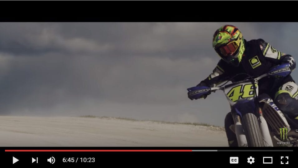 2016-06-16 09_40_23-Valentino Rossi_ The Doctor Series Episode 3_5 - YouTube
