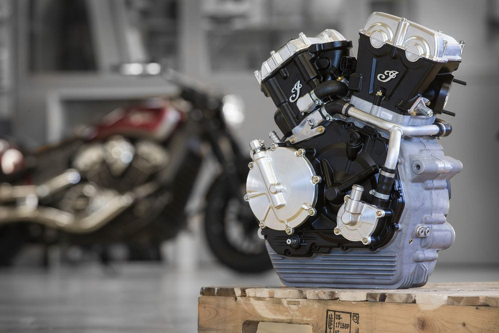 indian-motorcycle-ftr750-dirt-track-race-engine-ab9t4835