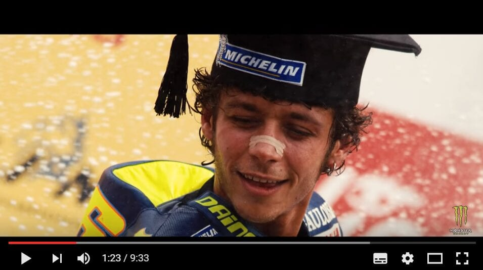 2016-07-08 14_46_46-Valentino Rossi_ The Doctor Series Episode 4_5_ The Doctor - YouTube