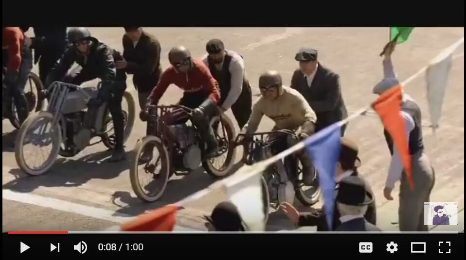 2016-07-22 10_29_00-Harley and the Davidsons - Trailer 2016 (3 Night Event on Discovery Channel) - Y